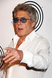 April 27, 2018 - New York City, New York, U.S. - ROGER DALTREY from the band 'The Who' attends the 2018 We Are Family Foundation Celebration Gala held at the Hammerstein Ballroom. (Credit Image: © Nancy Kaszerman via ZUMA Wire)