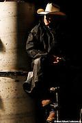 9 to 18 septembre 2005. Western Festival of Sainy-Tite. Quebec. Canada. International competition of rodeo, Horse,Riding Bareback Bronc Riding, Saddle Bronc Riding, Bull Riding, Steer Wrestling, Team Roping, Calf Roping, Barrel Racing, Rescue Racing, Exchange Rider, Poney Express<br /> <br /> 9 au 18 septembre 2005, Festival western de Saint-Tite en Mauricie, Quebec, Canada. Compétition internationale de rodéo à cheval et à taureaux, la monte de cheval sauvage sans selle, de cheval sauvage avec selle et de taureau sauvage. Le terrassement du bouvillon, la prise du bouvillon en équipe et la prise du veau au lasso. la course entre barils, la course de sauvetage, l'échange de cavaliers, et le Poney Express.