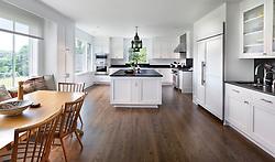 1025 Windswept home Kitchen with island VA2_229_899 Invoice_3985_1025_Windswept_Moss