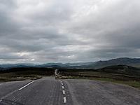 Scottich road