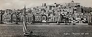 Foto Cagliari Antica by Fotostudiolabor di Lorai
