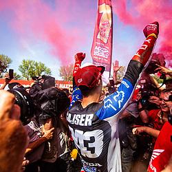 20190818: ITA, Motocross - MXGP Imola, Sunday
