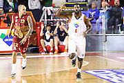 DESCRIZIONE : Roma Campionato Lega A 2013-14 Acea Virtus Roma Umana Reyer Venezia<br /> GIOCATORE : Jones Bobby<br /> CATEGORIA : mani <br /> SQUADRA : Acea Virtus Roma<br /> EVENTO : Campionato Lega A 2013-2014<br /> GARA : Acea Virtus Roma Umana Reyer Venezia<br /> DATA : 05/01/2014<br /> SPORT : Pallacanestro<br /> AUTORE : Agenzia Ciamillo-Castoria/M.Simoni<br /> Galleria : Lega Basket A 2013-2014<br /> Fotonotizia : Roma Campionato Lega A 2013-14 Acea Virtus Roma Umana Reyer Venezia<br /> Predefinita :