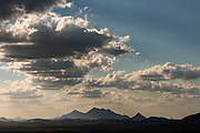 Kanaku Mountains<br /> Savanna <br /> Rurununi<br /> GUYANA<br /> South America