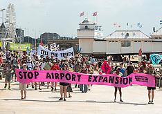 2021_07_22_Airport_Protest_SCH