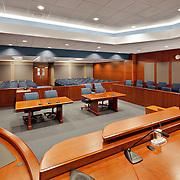 Nacht & Lewis- Solano Superior Court