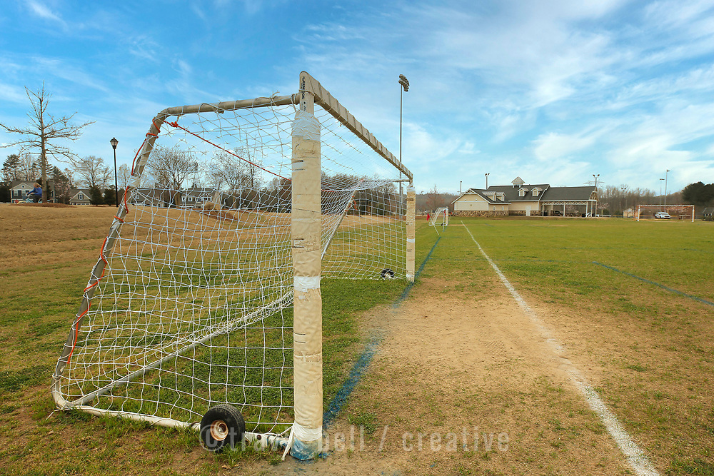 ©COPYRIGHT Travis Bell Photography. All Rights Reserved. For Lancaster County Government Usage Only.
