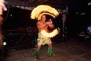 Hideaway Resort, Coral Coast, Viti Levu, Fiji, (editorial use only-no model release)<br />