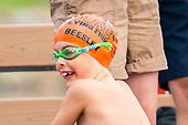 2021-08-07-DJ ELAC Invitational Swim Meet
