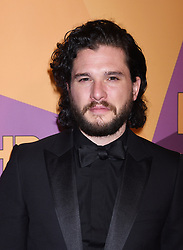 """Lena Dunham and Jennifer Konner at HBO's """"Golden Globe Awards"""" After Party held at the Beverly Hilton Hotel on January 7, 2018 in Beverly Hills, CA. Janet Gough/AFF-USA.com. 07 Jan 2018 Pictured: Kit Harrington. Photo credit: MEGA TheMegaAgency.com +1 888 505 6342"""