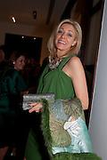 NADJA SWAROVSKI,  Galen and Hilary Weston host the opening of Beatriz Milhazes Screenprints. Curated by Iwona Blazwick. The Gallery, Windsor, Vero Beach, Florida. Miami Art Basel 2011