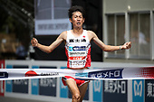 Track and Field-Marathon Grand Championship-Sep 15, 2019