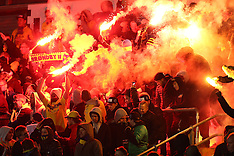 06 Dec 2015 FC Nordsjælland-Brøndby IF