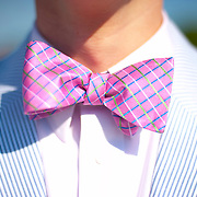 Bow Ties of the Carolina Cup