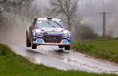 14mar20-60th Rallye du Touquet