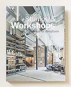 Featuring Analog Folk office by Design Haus Liberty, published by Braun, 2014.