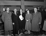 01/12/1952<br />