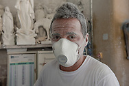 At work in the sawmill Costa