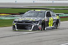 Monster Energy NASCAR Cup - 06 April 2018