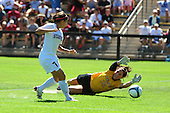 2009-2010 NCAA Women's Soccer