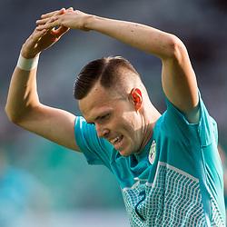 20170610: SLO, Football - 2018 FIFA World Cup qualification, Slovenia vs Malta_portraits