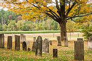 Fall Graveyard 2015