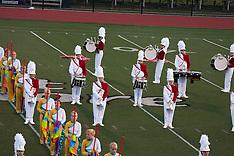 Redland Show