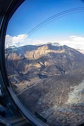 Wings Of Tatev Cabe Car 3.5 Mile Ride To Tatev Monastary, Syunik Province