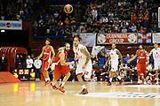 DESCRIZIONE : Milano Eurolega Euroleague 2013-14 EA7 Emporio Armani Milano Olympiacos Piraeus<br /> GIOCATORE : Daniel Hackett<br /> CATEGORIA : Rimbalzo Contropiede Sequenza<br /> SQUADRA : EA7 Emporio Armani Milano <br /> EVENTO : Eurolega Euroleague 2013-2014<br /> GARA : EA7 Emporio Armani Milano Olympiacos Piraeus<br /> DATA : 09/01/2014<br /> SPORT : Pallacanestro <br /> AUTORE : Agenzia Ciamillo-Castoria/G.Cottini<br /> Galleria : Eurolega Euroleague 2013-2014  <br /> Fotonotizia : Milano Eurolega Euroleague 2013-14 EA7 Emporio Armani Milano Olympiacos Piraeus<br /> Predefinita :