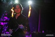 2012-12-29 Doppelganger Circus Sideshow