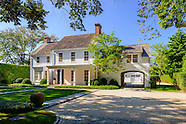 Select Modern Home,  Linden Ln, Southampton, NY, NY