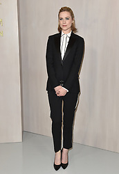 Hammer Museum Gala in the Garden. Hammer Museum, Los Angeles, California. 14 Oct 2017 Pictured: Evan Rachel Wood. Photo credit: AXELLE/BAUER-GRIFFIN / MEGA TheMegaAgency.com +1 888 505 6342