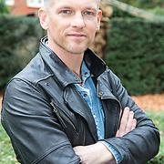 NLD/Amsterdam/20151120 - Persdag Mannenharten 2 , Barry Atsma