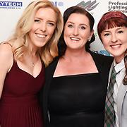 NZCA Awards 2019 - Media Wall