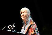 Jane Goodall 4_29_13