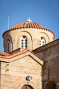 Thoskepasti Church Kato, Paphos, Cyprus