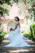 Wedding coordinator, event planning and florals by Paradise Parkway at The Maples in Woodland, CA. Wedding photography by Kristina Cilia Photography in Vacaville, CA