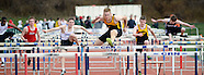 Council Rock Kiwanis Invitational Track Meet