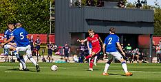 2020-09-13 Liverpool U23 v Everton U23