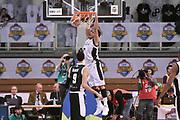 DESCRIZIONE : Trento Beko All Star Game 2016<br /> GIOCATORE : Stefano Tout<br /> CATEGORIA : controcampo schiacciata<br /> SQUADRA : Cavit All Star Team<br /> EVENTO : Beko All Star Game 2016<br /> GARA : Dolomiti Energia All Star Team - Cavit All Star Team<br /> DATA : 10/01/2016<br /> SPORT : Pallacanestro <br /> AUTORE : Agenzia Ciamillo-Castoria/Max.Ceretti