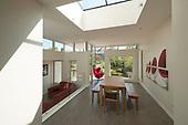Private Residence - Trinity Edinburgh