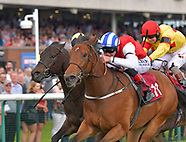 Armstrong Group Temple Stakes 270517