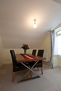 6 Lansdown Place | Bristol Serviced Apartments