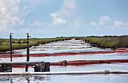 Oil Spill in Plaquemines Parish