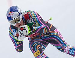 13-03-2012 SKIEN: FIS WORLD CUP 2012: SCHLADMING<br /> Lindsey Vonn (USA)<br /> **NETHERLANDS ONLY** <br /> ©2012-FotoHoogendoorn.nl/EXPA/Johann Groder