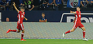 FC Schalke 04 v Bayern Munich 090916