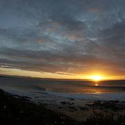 ASP World Tour Even Jefferys Bay, South Africa