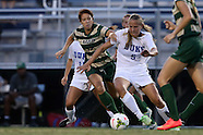 2014.08.31 UAB at Duke