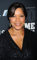 NEW YORK, NY - OCTOBER 18:  Grace Hightower attends the 2011 Game Changers Awards at Skylight SOHO on October 18, 2011 in New York City....People:  Grace Hightower. (Credit Image: © SMG via ZUMA Wire)