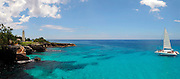 Seaview - The Caves - Negril Jamaica